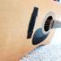 Kép 3/8 - Cort - Co-AD810E-OP akusztikus gitár elektronikával matt natúr