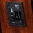 Kép 5/8 - Cort - Co-AD810E-OP akusztikus gitár elektronikával matt natúr