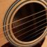 Kép 6/8 - Cort - Co-AD810E-OP akusztikus gitár elektronikával matt natúr