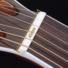 Kép 8/9 - Cort - CEC-7-NAT Klasszikus gitár elektronikával natúr ajándék félkemény tok