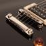 Kép 6/7 - Cort - CR100-BK elektromos gitár fekete ajándék puhatok