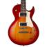 Kép 3/3 - Cort - CR100-CRS elektromos gitár cherry sunburst ajándék puhatok
