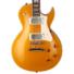 Kép 3/5 - Cort - CR200-GT elektromos gitár arany ajándék puhatok