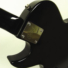 Kép 5/5 - Cort - CR50-BK elektromos gitár fekete ajándék puhatok