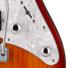 Kép 3/9 - Cort - G250-TAB elektromos gitár Tobacco Sunburst ajándék puhatok