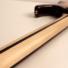 Kép 5/9 - Cort - G250-TAB elektromos gitár Tobacco Sunburst ajándék puhatok
