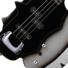 Kép 2/5 - Cort - GS-Axe-2 elektromos basszusgitár Gene Simmons Signature modell