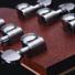 Kép 7/7 - Cort akusztikus gitár elektronikával, Fishman EQ, natúr