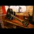 Kép 11/11 - Cort - Co-NDX20-BK akusztikus gitár fekete
