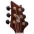 Kép 4/11 - Cort akusztikus gitár, natúr