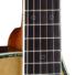 Kép 8/11 - Cort akusztikus gitár, natúr