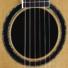 Kép 9/11 - Cort akusztikus gitár, natúr