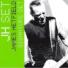 Kép 3/4 - EMG - JH Set James Hetfield Signature szett
