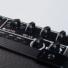 Kép 4/5 - Joyo - JDC-15 gitárkombó 15 Watt