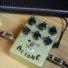 Kép 5/5 - Joyo - JF-13 AC Tone