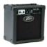 Kép 2/2 - Peavey - MAX 126 basszuserősítő kombó 10 Watt
