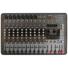 Kép 1/2 - Voice Kraft - VK PM1208 Powermixer 2x250W 4Ohm Készletakció