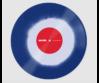 Serato - 12'' Serato Control Vinyl 'UK' (Pair)