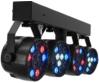 EUROLITE - LED KLS PARty Compact Light Set