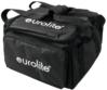EUROLITE - Set 4x LED PS-4 HCL + Soft Bag + Controller