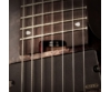Cort - KX500MS-SDB 7 húros multiscale elektromos gitár fekete, pickup