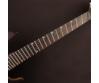 Cort - KX500MS-SDB 7 húros multiscale elektromos gitár fekete, nyak