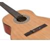 Dimavery - AC-330 Classical guitar basswood