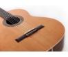 Prodipe - Recital 200 klasszikus gitár