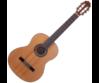 JM Forest - Ispana 3/4-es klasszikus gitár, szemből