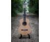 JM Forest - Student 4/4-es klasszikus gitár, kint