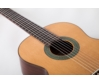 Prodipe - Recital 300 klasszikus gitár