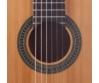 Prodipe - Primera 3/4-es klasszikus gitár