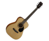 Cort - AF510-OP akusztikus folkgitár