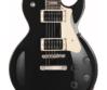 Cort - CR230-BK elektromos gitár, fedlap