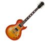Cort - CR-Custom-CRS elektromos gitár