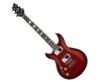 Cort - M600LH-BC elektromos gitár, balkezes
