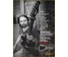 Cort - MBC-1 elektromos gitár, Matt Bellamy