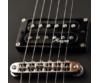 Cort - MBC-1 elektromos gitár, pickup