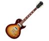Cort - CR300-ATB elektromos gitár antikolt sunburst