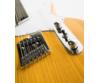 Cort - Classic TC elektromos gitár natúr, fedlap