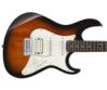 Cort - G110-2T elektromos gitár fedlap
