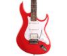 Cort - G110-RD elektromos gitár, fedlap