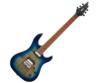 Cort - KX300-OPCB elektromos gitár kobaltkék