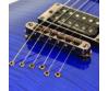 Cort - KXCustom-BB elektromos gitár, híd