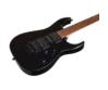 Cort - X250-BK elektromos gitár fekete ajándék puhatok