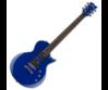 LTD - EC-10 BLUE 6 húros elektromos gitár