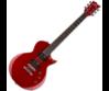 LTD - EC-10 Red 6 húros elektromos gitár