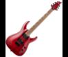 LTD - H-200FM STR 6 húros jobbkezes elektromos gitár