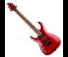 LTD - H-200FM LH 6 húros balkezes elektromos gitár