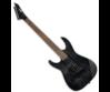 LTD - M-200 STBLK LH 6 húros balkezes elektromos gitár